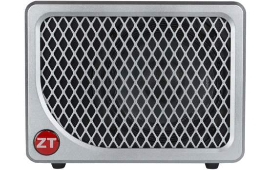 ZT Amplifiers Lunchbox Cab II Extension Speaker