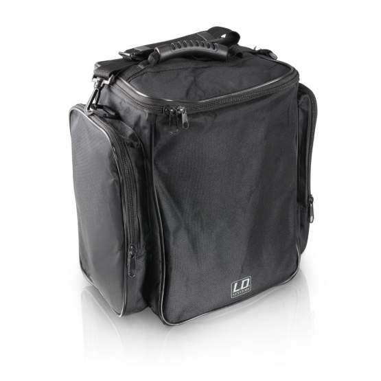 LD Systems Stinger Mix 6 G2 B