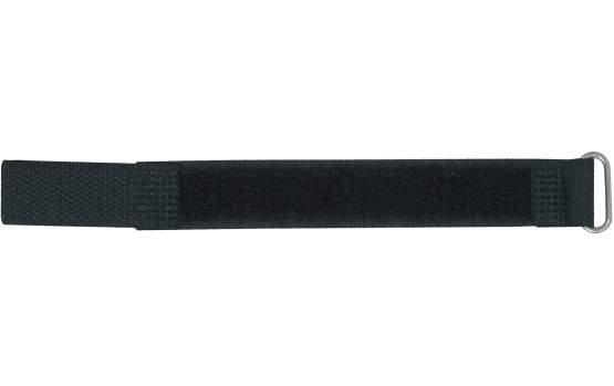 Reloop Schnellverschluss 22,5 cm Set (10 Stck.)