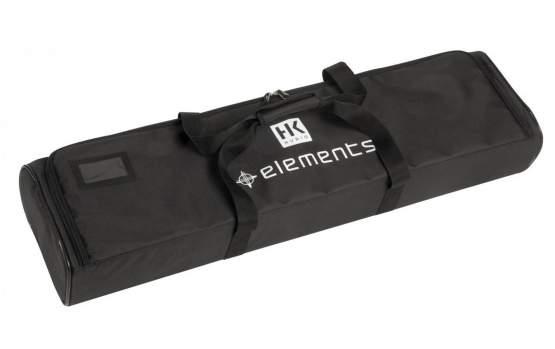 HK Audio Elements E 435/EA 600 Transporttasche für 4 Stück