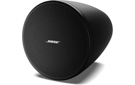Bose Pro DesignMax DM3P schwarz, Paar