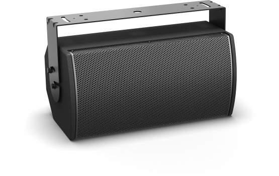 Bose Pro ArenaMatch Utility AMU108 schwarz, Stück