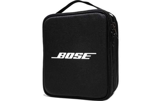Bose Pro SoundComm Carry Case, Stück