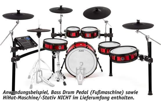 Alesis Strike Pro Special Edition E-Drum Kit