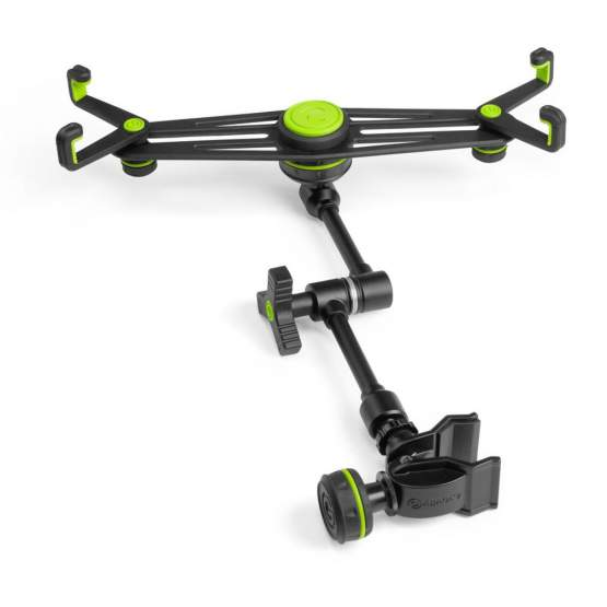 Gravity MA TH 01 B, Tablet Halter mit VARI®-ARM