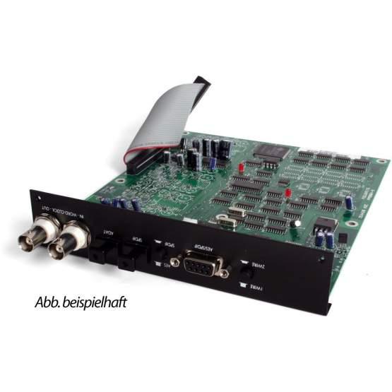 Focusrite 430ADC A/D-Karte ISA One