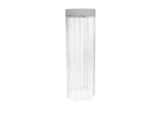 Eurolite LED Color Curtain